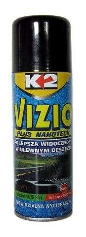 Zvětšit fotografii - Autokosmetika K2