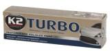 Zvětšit fotografii - K2 TURBO K-21 - 100 G - pasta na obnovu laku