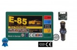 Autoethanol E85
