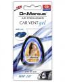 Zvětšit fotografii - CAR VENT GEL - NEW CAR 10 ml