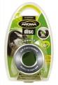 Zvětšit fotografii - CD DISK 12g / GEL GREEN TEA