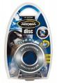 CD DISK 12g / GEL ICED AQUA
