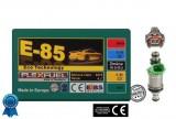 Sada E85 pro úpravu na ethanol - Nippon Denso v4.2