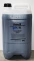 Antifreeze G11 (G48) 25L