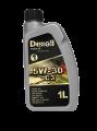 Dexoll 5W-30 C3 1L
