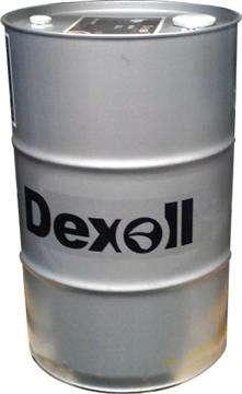 Dexoll 5W-30 LL III 58L DEXOL - EXPEDICE do 48 hodin.