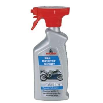 NIGRIN TECHNISCHER REINIGER 500 ml - čistič pro motocykly
