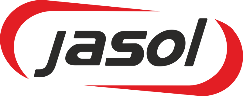 OLEJ převodový JASOL 75W-80 GL4 1L