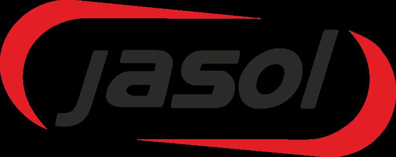 OLEJ převodový JASOL 75W-8GL5 1L0 Jasol - EXPEDICE do 24 hodin.