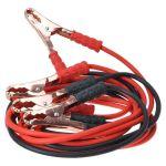 Startovací kabely - 400A 2,5 m / 4 mm