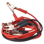 Startovací kabely - 400A 4 m / 4 mm